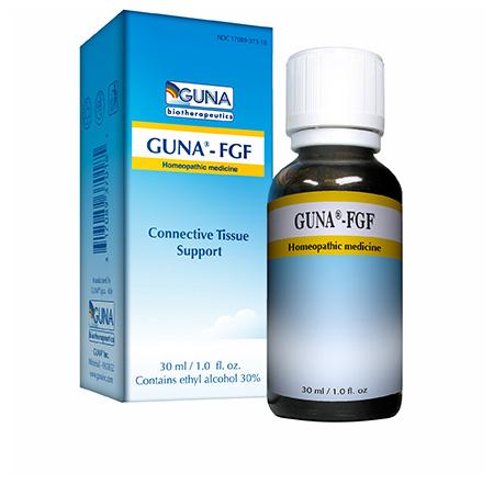guna-Fgf