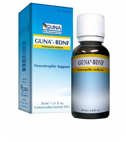 guna-bdnf