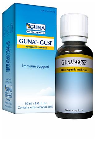 guna-gcsf