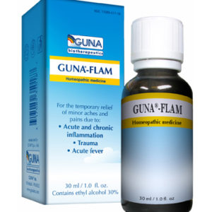 gunainternational43