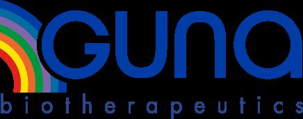 logo_guna_2012