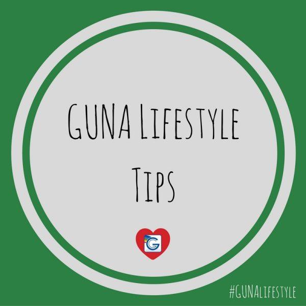 lifestyle-tips