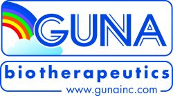 gunainc+mail_LG